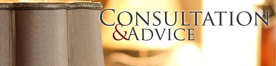 LT_banner_consulting