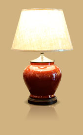 table-lamp-restoration